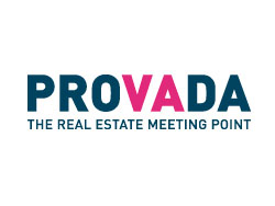 Minister Blok opent Provada 2013