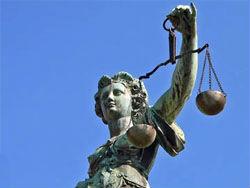 Rechtbank Amsterdam stelt funda in het gelijk