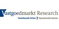 Vastgoedmarkt Research