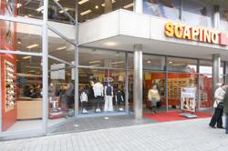 Bristol breidt winkelbestand met helft uit