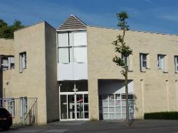 Kantoorgebouw in Valkenburg verkocht