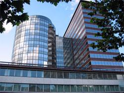 DNB: balanstotaal hypotheekfondsen verdubbeld