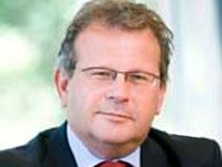 Roland Van der Post weg als directeur bij WSW