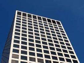 Rotterdam haalt 150.000m2 uit de markt