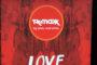 Twee nieuwe winkels TK Maxx in Amsterdam