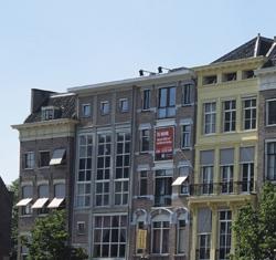 'Woningprijzen gaan sneller stijgen dan inflatie'