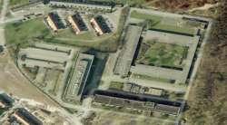 Royal Properties koopt Anton Philipsweg Hilversum