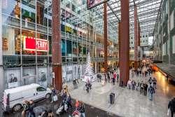 JD Sports neemt winkel Perry Sport in Eindhoven over