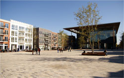 Wilhelminaplein Leeuwarden Beste Openbare ruimte