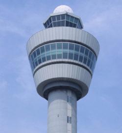 'Schiphol wil nieuw vliegveld in Haarlemmermeer'