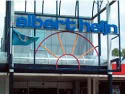 IEF Capital verkoopt winkelcentrum in Soest