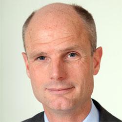 Blok wil buitenlandse banken op hypotheekmarkt