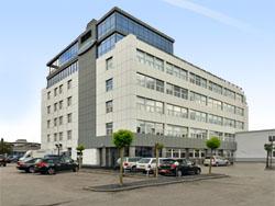Wegener Media huurt 902 m2 in Amsterdam