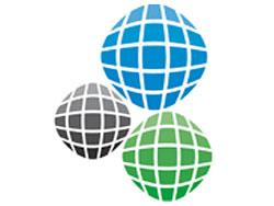 Stivad bereikt 3 miljard aan transactiemeldingen