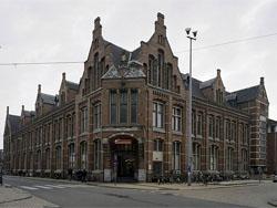 Duurste huizen in Blaricum, goedkoopste in Kerkrade
