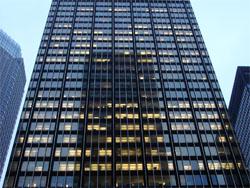 JPMorgan treft hoogste schikking ooit