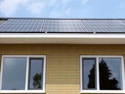 'Makelaars wijzen kopers zelden op energiepotentie'