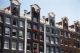 Europese vastgoedbeleggers optimistisch over 2017