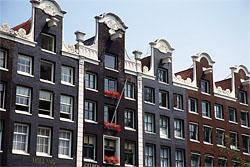 Prijsgroei Amsterdam met 22 procent 'problematisch'