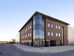 Avnet huurt 6.700 m2 in Tiel