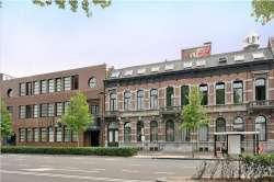 Transformatie ZLTO-kantoor Tilburg van start