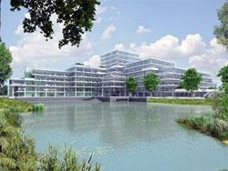 Europeesche Verzekeringen verhuist naar Utrecht