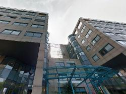 NSI verhuurt bijna 2.300 m2 in kantoor Utrecht CS