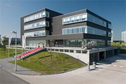 Proact huurt kantoorruimte in Utrecht