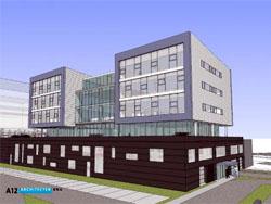 Unit4 opent nieuw kantoor Veenendaal