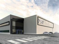 Exeter Property koopt voor 36 mln logistiek Venray