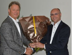 VGM NL verwelkomt 100ste lid
