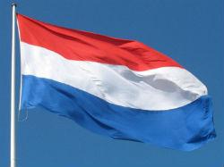 Nederland snelste stijger in ranglijst CBRE
