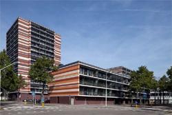 Zonder nieuw aanbod blijft huurprijs Amsterdam hard stijgen