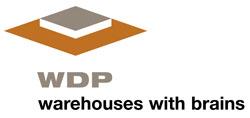 WDP Belgische Onderneming van Jaar 2017