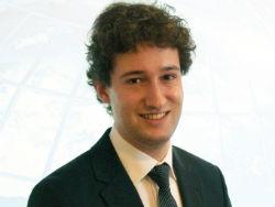 Profiel Werner van Sprundel