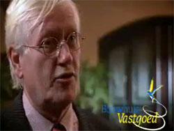 Quote: Wiegel wist af van kritiek op Bouwhuis