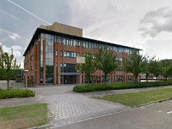 CCS huurt 3.152 m2 in Woerden