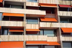 Cofinimmo verkoopt belang in woonzorgcentra