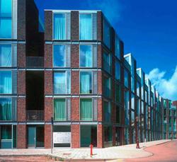 Patrizia verlegt focus in Utrecht naar nieuwbouw