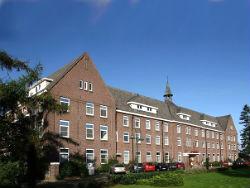 Retraitehuis De Zwanenhof in Zenderen verkocht
