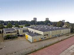 Kilinçlar Automotif koopt bedrijfspand in Zoetermeer
