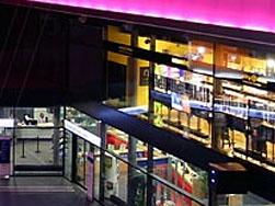 NSI verkoopt Zwitsers winkelcentrum voor 26 miljoen