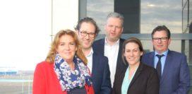 Wagenhof en BT Makelaars werken samen