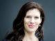 Young Talent Tessa Flantua, Rijksvastgoedbedrijf