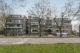 Vangrobbendoncklaan65shertogenboschext 03 80x53