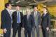 Vastgoedmarkt Executive Expert Panel 2017