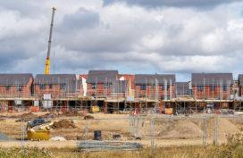 D66 verdedigt afbouwen hypotheekaftrek