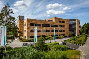 Real I.S. koopt 6.100 m2 aan kantoren Amsterdam