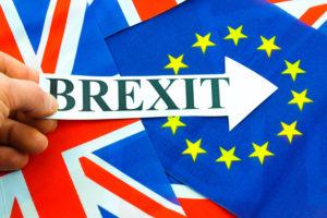 'Honderd bedrijven naar Nederland om Brexit'