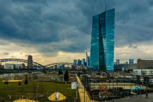 Grote twijfels over opkoopbeleid ECB